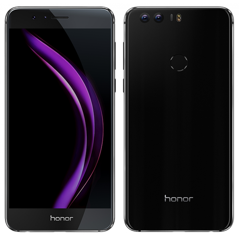 Cмартфон Honor 8 32Gb
