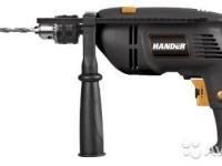 Hander hpd-505