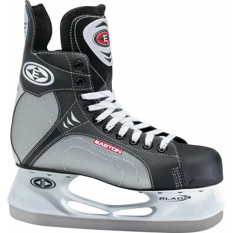 Хоккейные коньки Easton Synergy 65