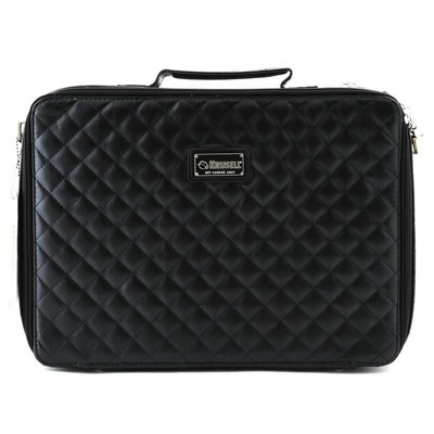 Сумка Krusell Coco Laptop Slim Case 15.4