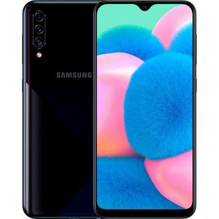 Смартфон Samsung A30S 32Gb
