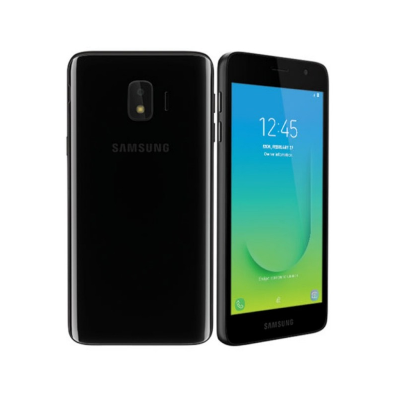 Смартфон Samasung Galaxy J2 Core