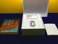 Планшет Apple iPad 3 16Gb
