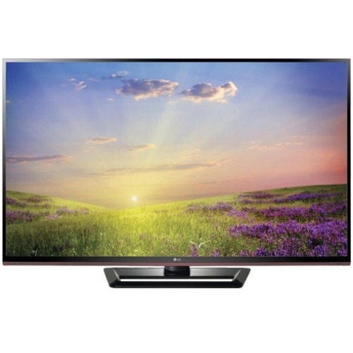 Телевизор LG 50PA4510 50