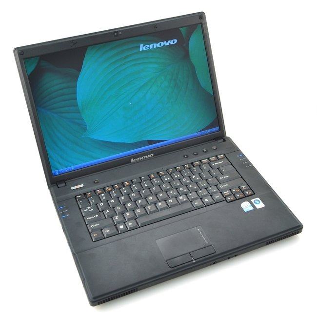 Ноутбук Lenovo G530