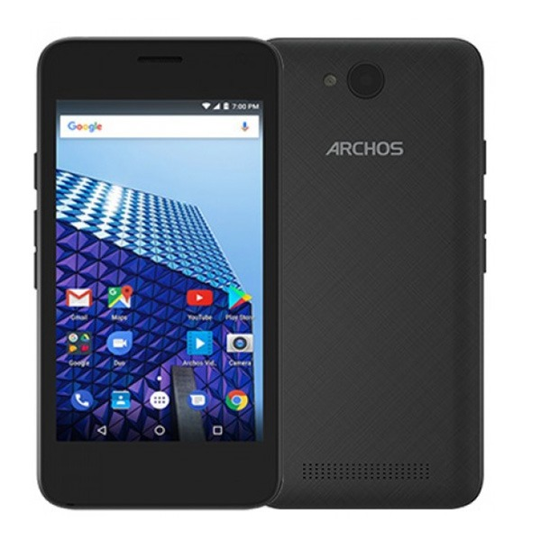 Смартфон Archos Access 45 4G