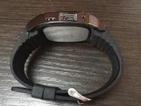 Часы Smart Watch M26