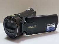 Видеокамера Samsung HMX H300BP