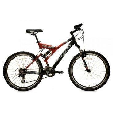 Горный (MTB) велосипед STELS Navigator