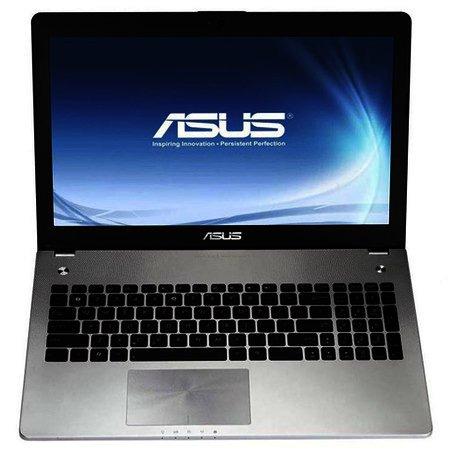Ноутбук Asus  N56VB