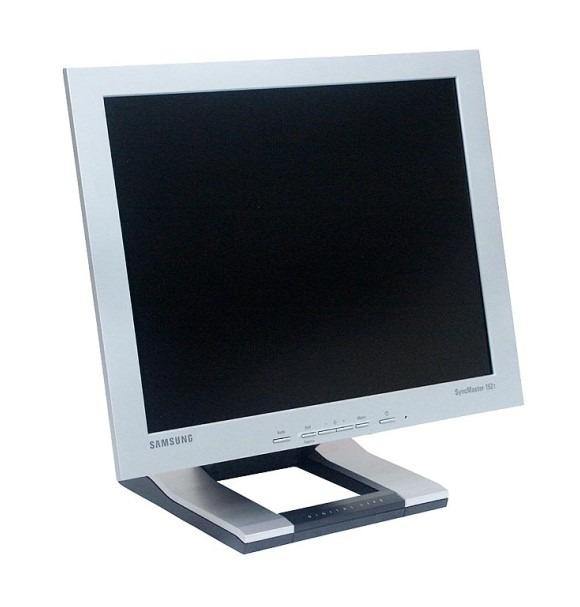 Монитор Samsung SyncMaster 152S 15
