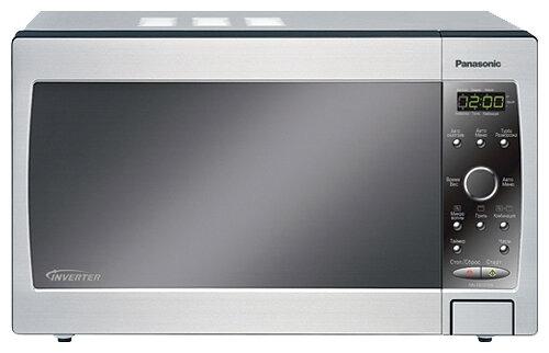 Микроволновая печь Panasonic NN-GD376S