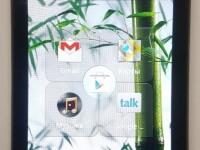 Мобильный телефон Lenovo P700 не ловит сеть