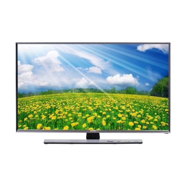 Телевизор Samsung T32E310EX 31.5