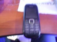 Сот.тел Nokia