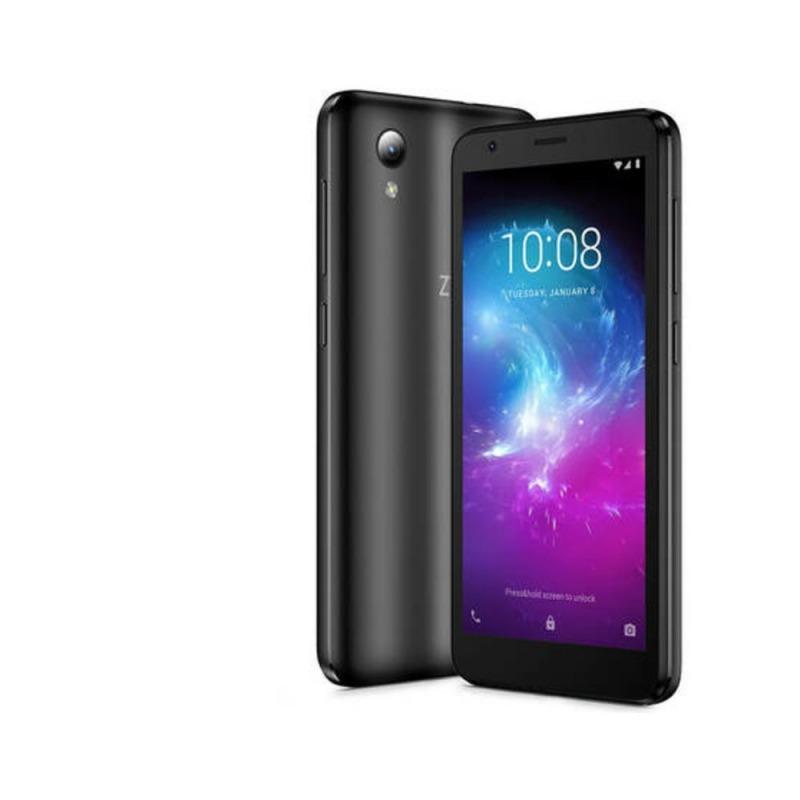 Смартфон ZTE Blade L8 1/16GB
