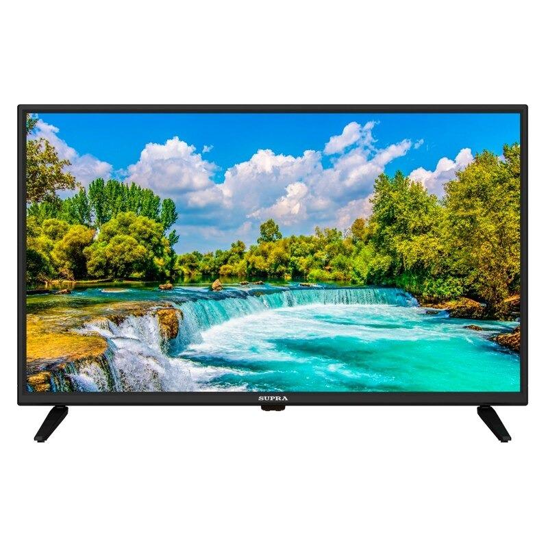 Телевизор Supra LC39ST