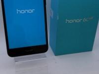 Телефон honor 6 C , полный комплект