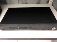 DVD-плеер SUPRA DVS-303XKII