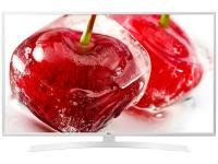 Телевизор LG 49 UK6390PLG