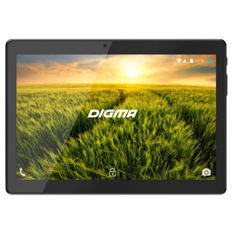 Планшет DIGMA Optima 1105S 4G