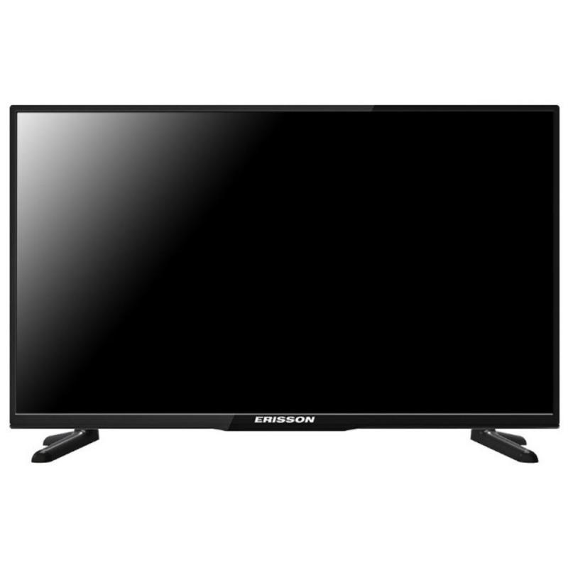 Телевизор Erisson 32LES92T2 32