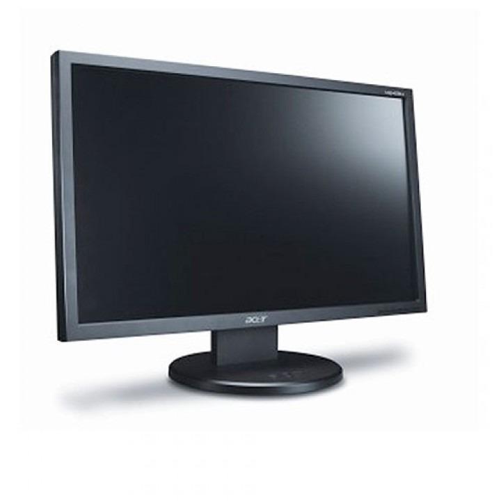 Монитор Acer V243HQ