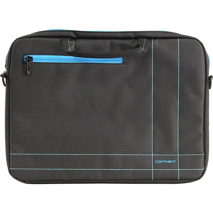 Сумка для ноутбука Continent CC-201 GB