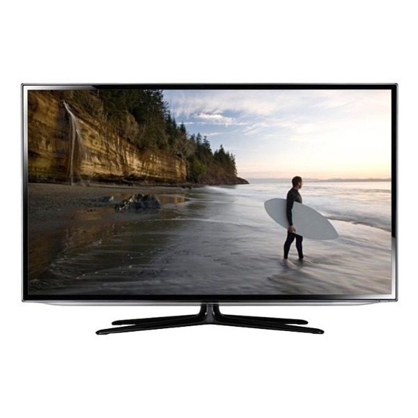 Телевизор Samsung UE40ES6307 40