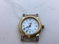 Часы НИКА без браслета . Золото 585 (14K) вес 13.00 г