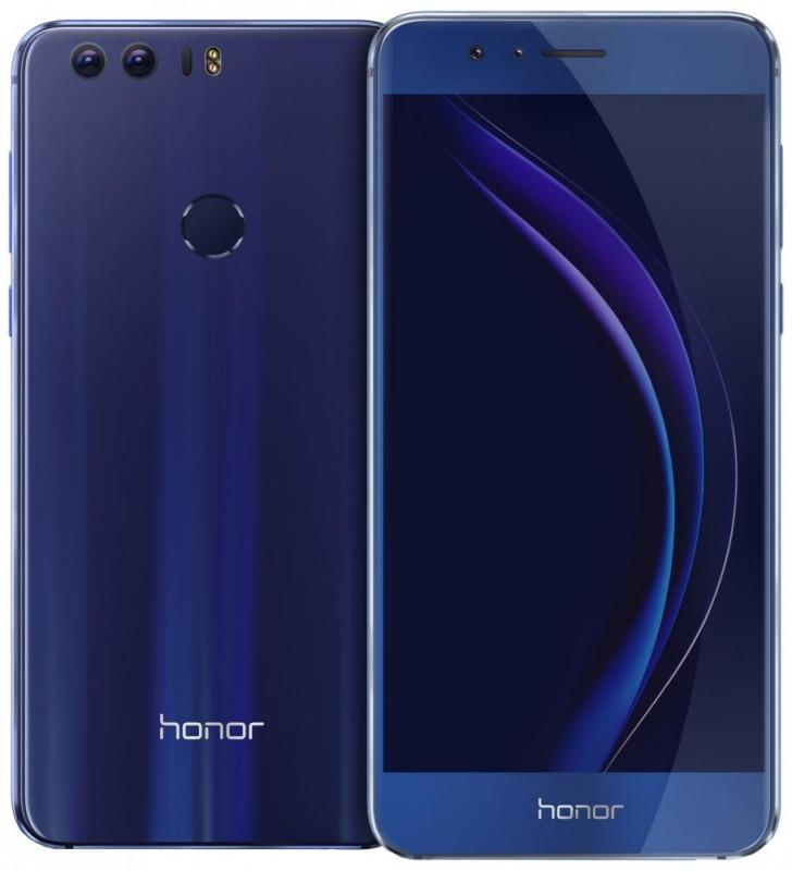 Honor 8 32Gb
