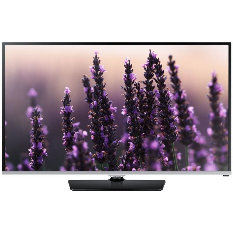 Телевизор Samsung UE22H5000 22