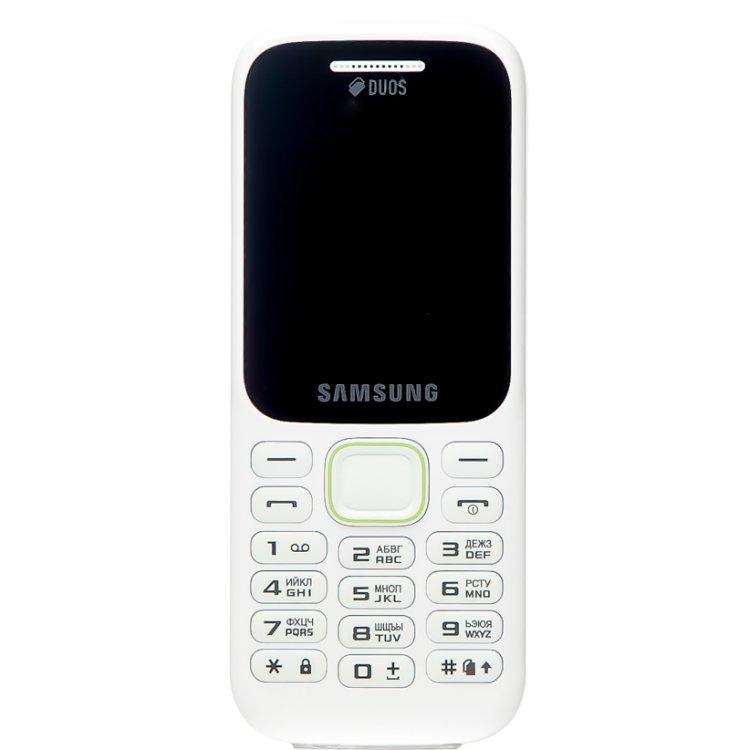 Телефон Samsung SM-B310E