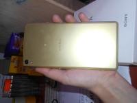 Смартфон Sony Exeria XA Ultra