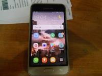 Сот.тел. Samsung Galaxy J1