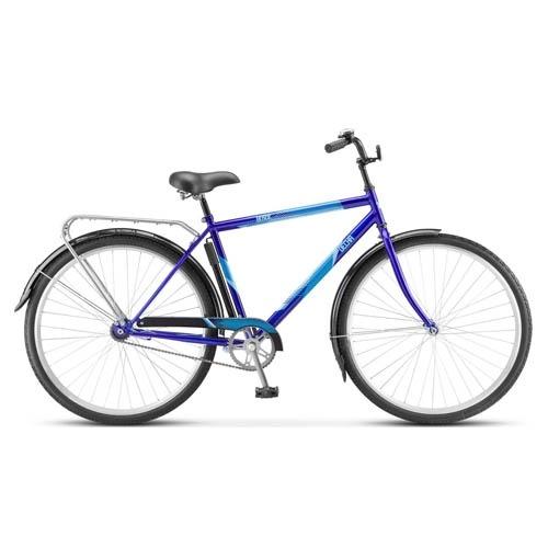 Городской велосипед STELS Navigator 300