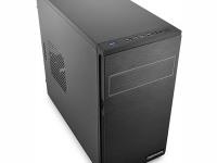 Компьютер DeepCool/Intel i7-3470 3600 MHz/16 Gb/1000 Gb/GeForce 1060 6Gb