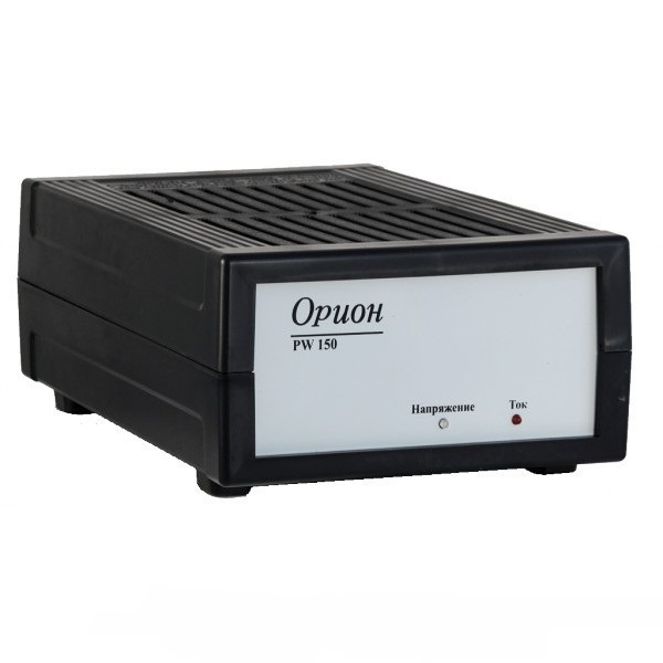 Зарядное устройство Оборонприбор Орион PW150