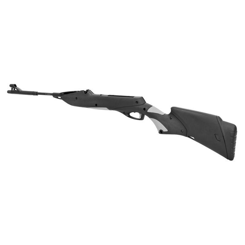 Пневматическая винтовка Baikal MP-512