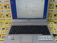 Ноутбук LG K1