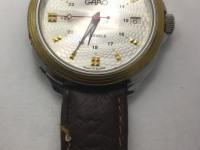 Часы Garo СССP