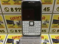 Мобильный телефон Nokia E71