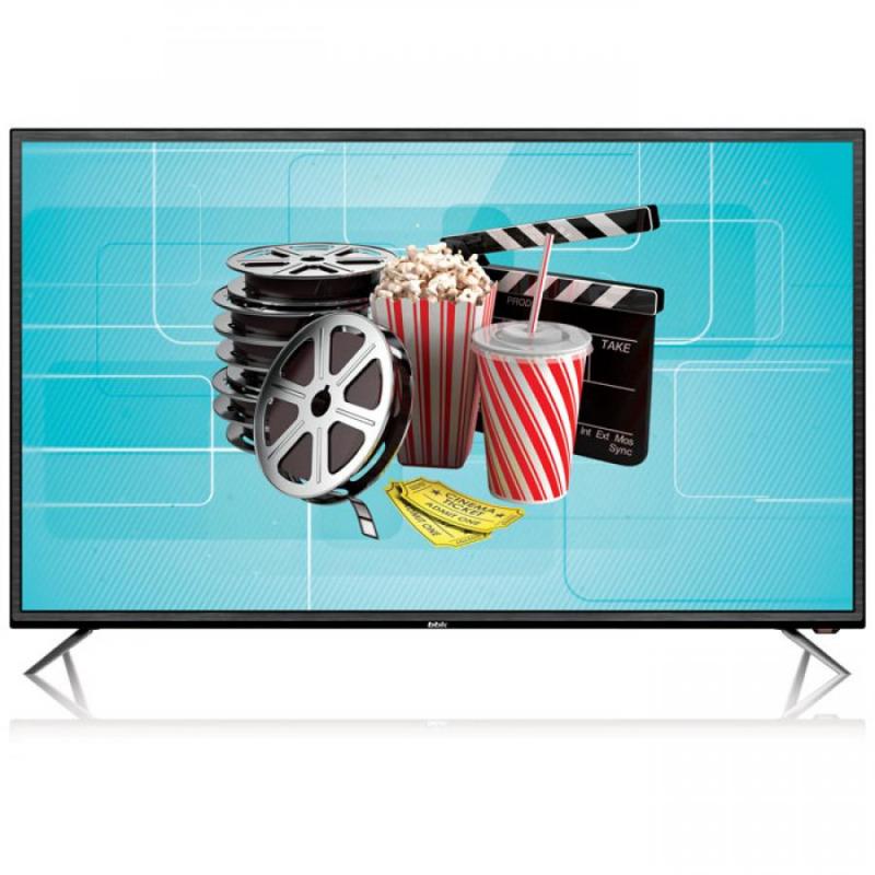 Телевизор BBK 32LEX-5043/T2C 31.5