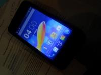 Смартфон Fly IQ434
