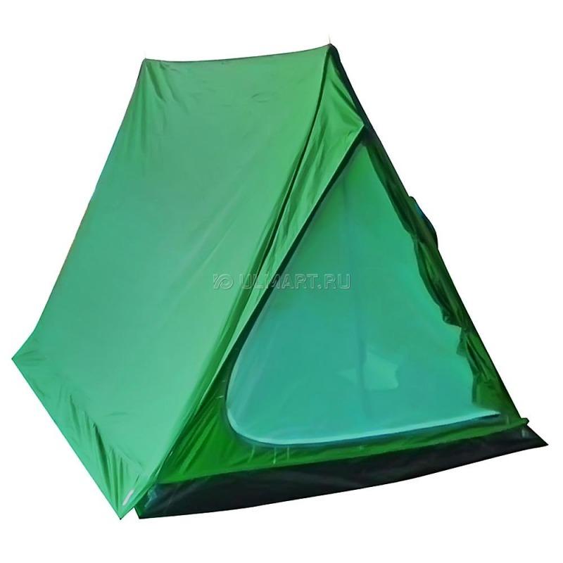 Палатка Ecos Camping