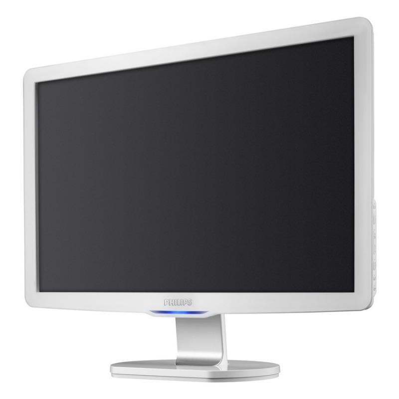 ЖК-монитор Philips 220X1