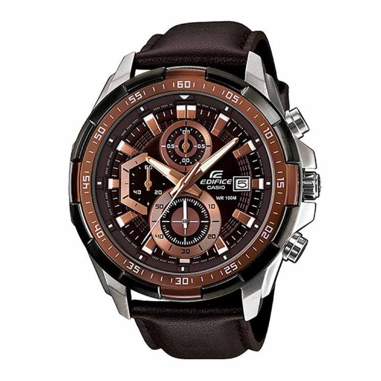 Наручные часы CASIO EFR-539L-5A