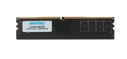 Оперативная память SmartBuy  4 GB DDR4