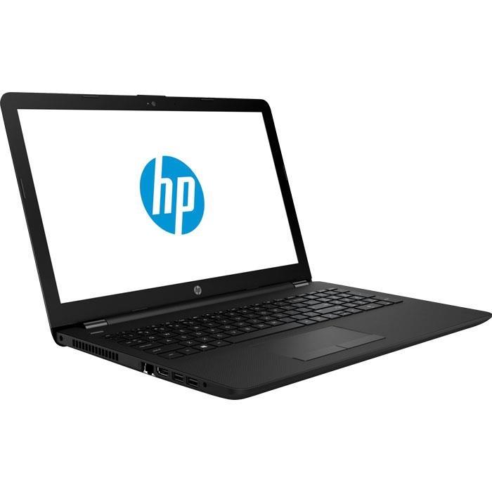 Ноутбук HP 15-b613ur