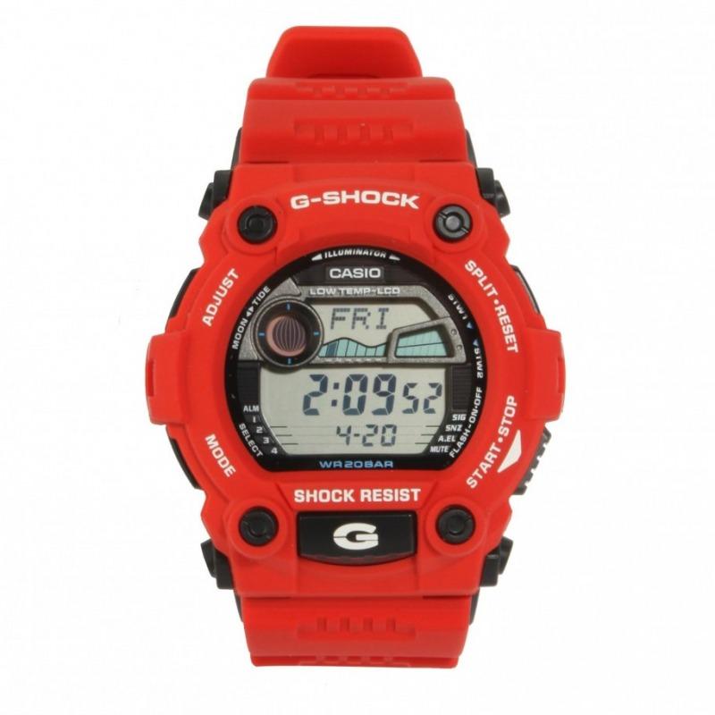 Наручные часы G-shok G-7900
